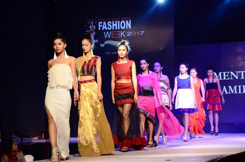 Season Two of East India Fashion Week To Start From December 15