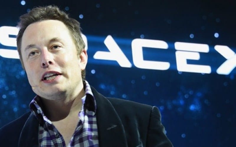 Musk's Boring Company Postpones First Tunnel Launch in US