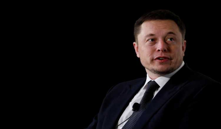 Elon Musk Now Most Tenured CEO In Global Auto Industry