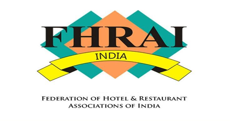 Stop Illegal Discounts, Hoteliers Warn