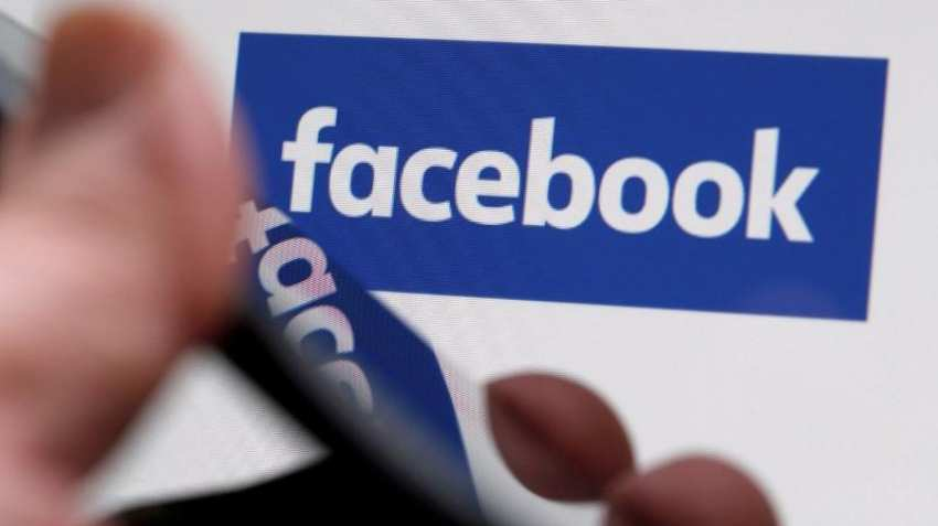 Facebook Makes Ad Breaks Available for Video Creators in India
