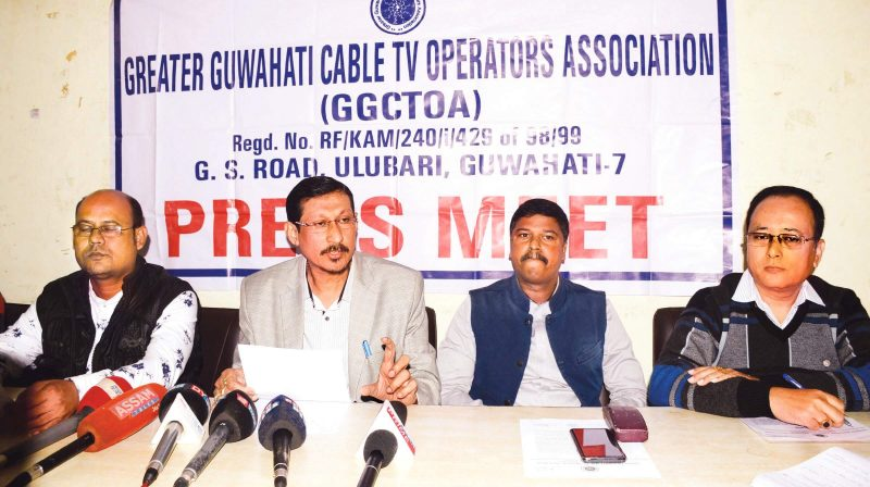 Cable Operators Disagree Over New TRI (Telecom Regulatory of India) Guidelines
