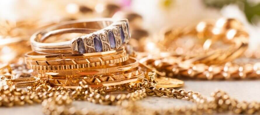 Gem and jewellery exports likely to be flat