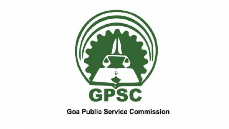Goa Public Service Commission Jobs 2018 For Statistical Officer Vacancy for Any Post Graduate