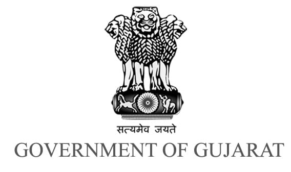 Gujarat High Court Jobs 2018 For Gujarati Stenographer Grade II Vacancy for Any Graduate