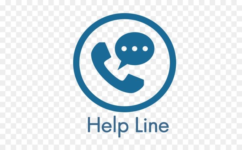 btc helpline no