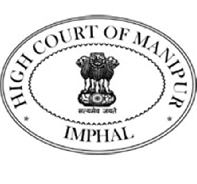 High Court of Manipur Jobs 2018 For Driver Vacancy for 10TH