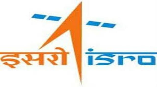 ISRO inks pact with NITK to set up Regional Academic Centre for Space
