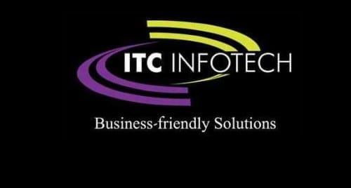 JioVio, Ethereal Machines Win ITC Infotech's Start-Up Contest
