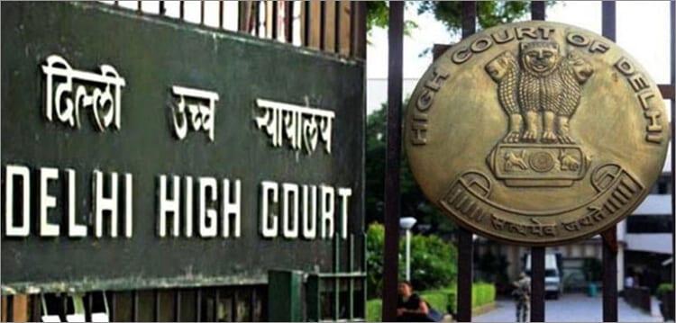 Delhi High Court Seeks RBI Response on PayPal