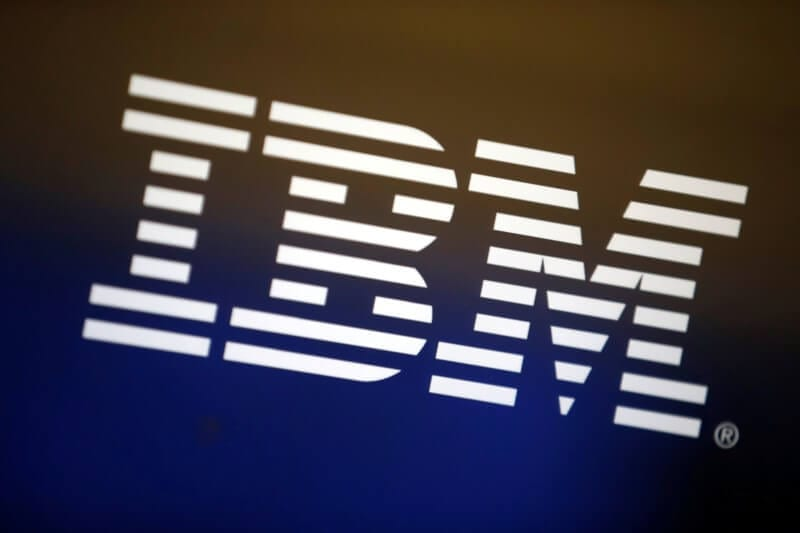 India to Create Innovative AI Models for the World in 2019: IBM Executive