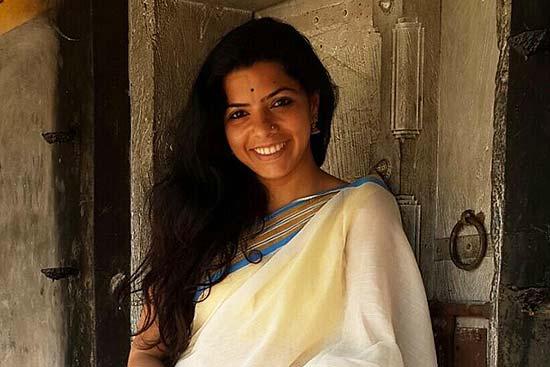 'Indian Cinema Was Never Always About Stars' Says Rajshri Deshpande