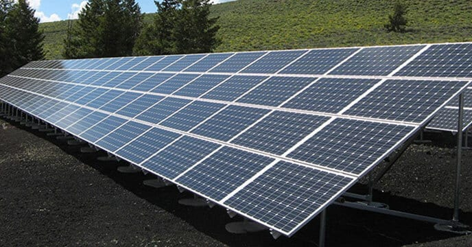 India's Solar Installations Slowed Down in July-Sept Period: Experts
