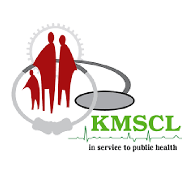 KMSCL Jobs 2018 For Depot Incharge Vacancy for MBA/PGDM, B.Pharma