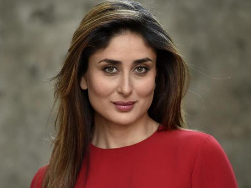 Open to Web Series If Wonderful As Sacred Games, Says Kareena Kapoor Khan