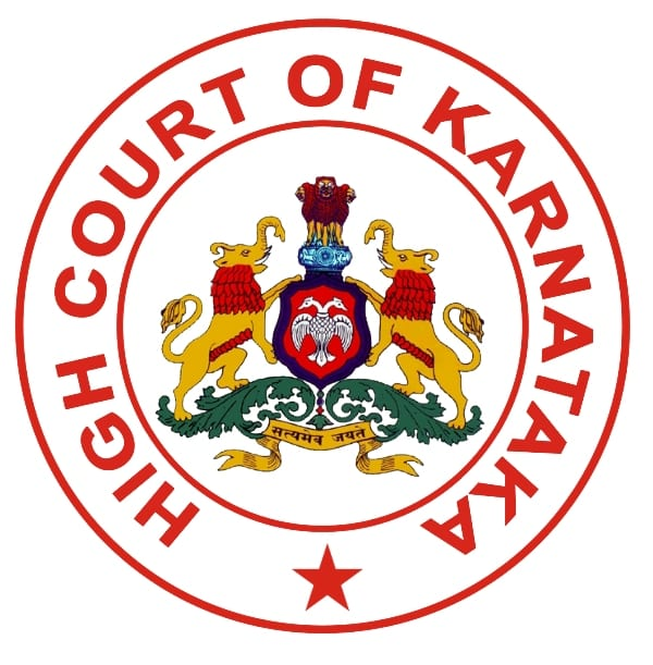 Karnataka High Court Jobs 2019 For Civil Judge Vacancy for LLB