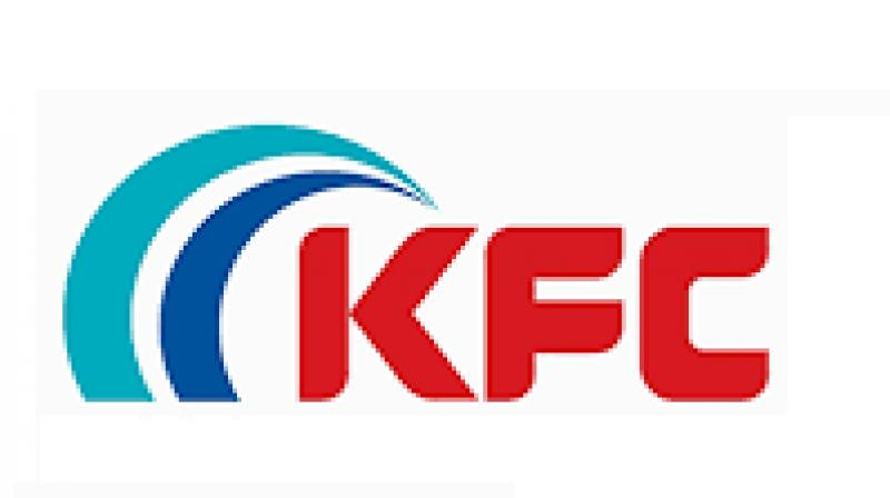 Kerala Financial Corporation Jobs 2019 For Credit Officer Vacancy for Any Graduate