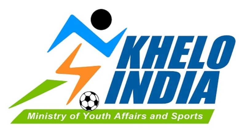 Khelo India District Level Meet Tournament 2018-19 Concludes