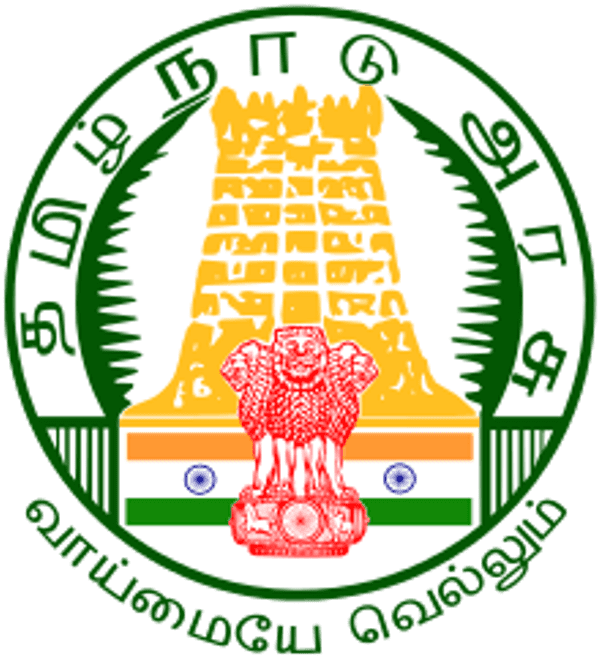 JOBS RECRUITMENT TN LABOUR DEPARTMENT FOR OFFICE ASSISTANT POSTS