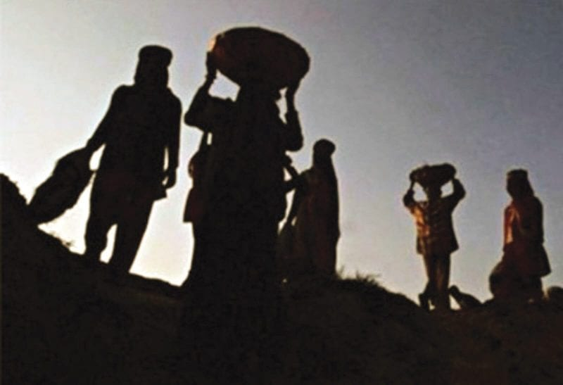 MGNREGA is Worst in Fiscal 2018-19 with a Completion Rate
