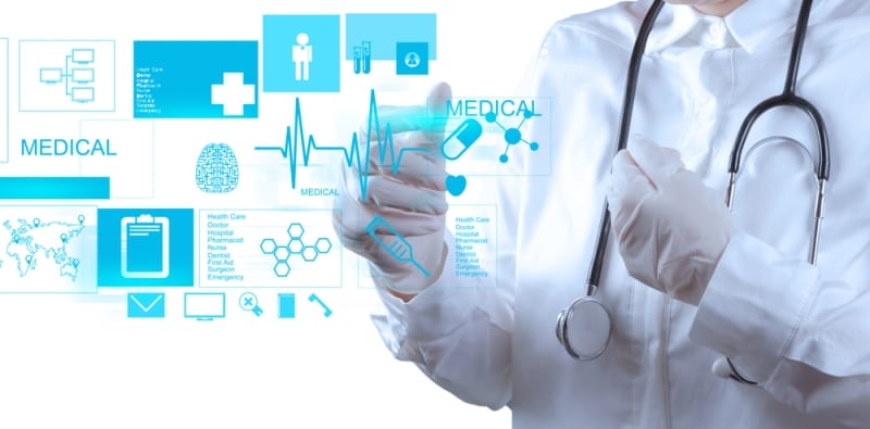 Assam Government Declared Medical Service AS 'Essential Service'