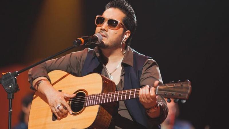 Dubai Police Detains Mika Singh For Alleged Sexual Misconduct, Team Releases Updates