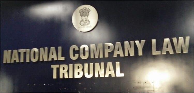 NCLAT Stays Insolvency Proceedings Against Eastern Coalfields Ltd