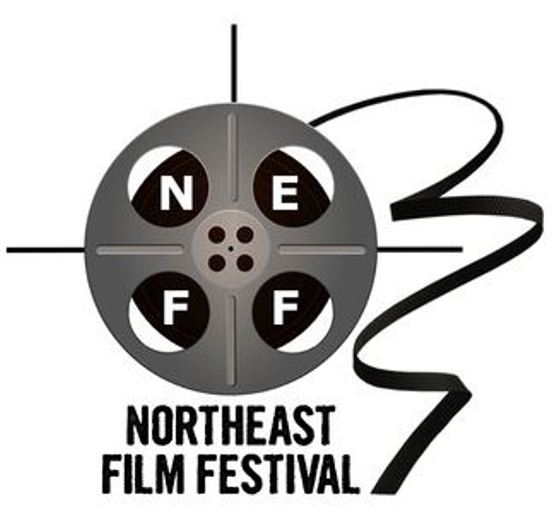 Stage set for NE Film Festival