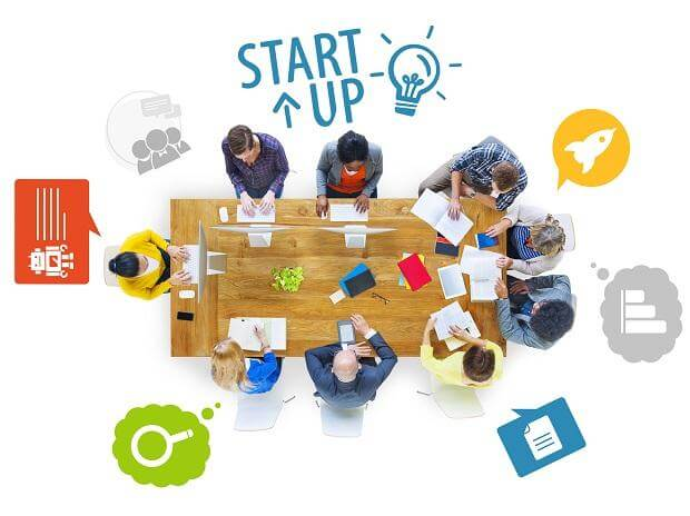 'No Coercive Action Against Start-Ups Till Further Orders'