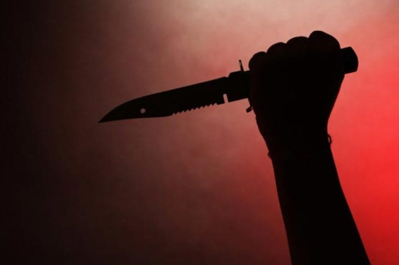 Tenant Accuses House Owner of Trying To Kill Her