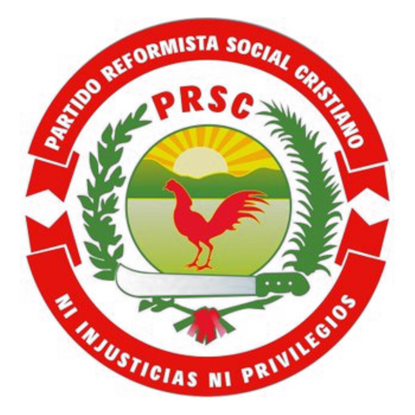 PRSC Jobs 2018 For Scientist SC Vacancy for Any Post Graduate