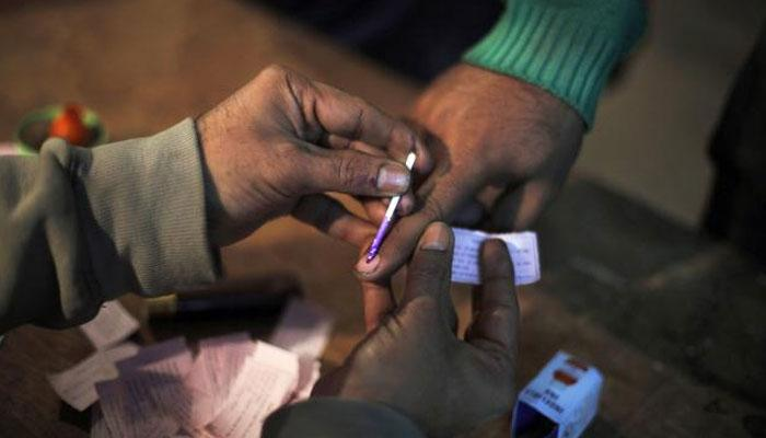 Classes Ceased for Panchayat Elections Creating a Major Setback