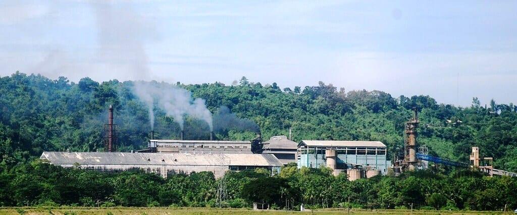 Paper mills revival committee welcomes CBI inquiry
