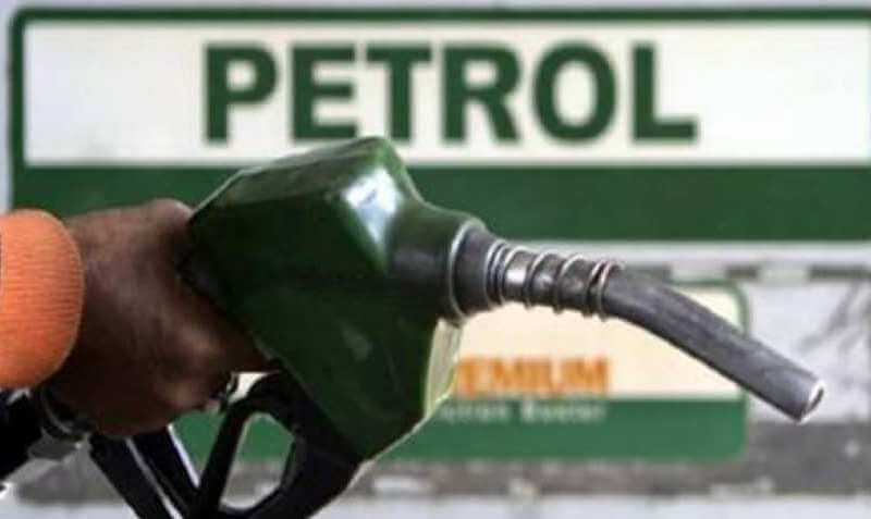 Petrol Prices Increase After 2 Months