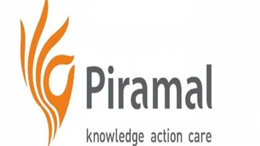 Piramal Enterprises Plans to Raise  Rs 2,500 cr Via NCD Allotment