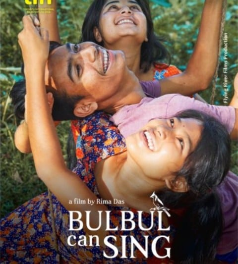 Rima Das Bulbul Can Sing to Compete at Berlin International Film Festival