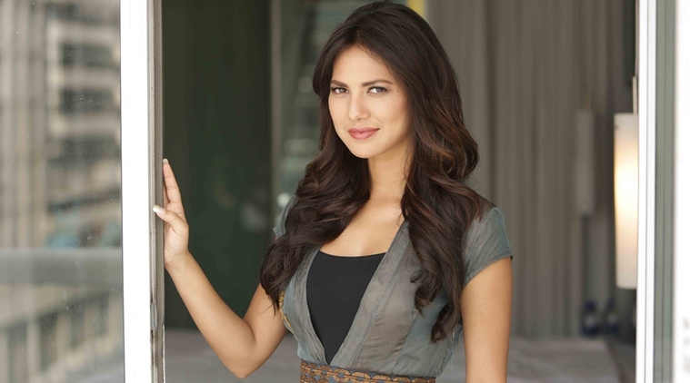 'Everyone is Stereotyped in Some Way Or The Other' Says Rochelle Rao