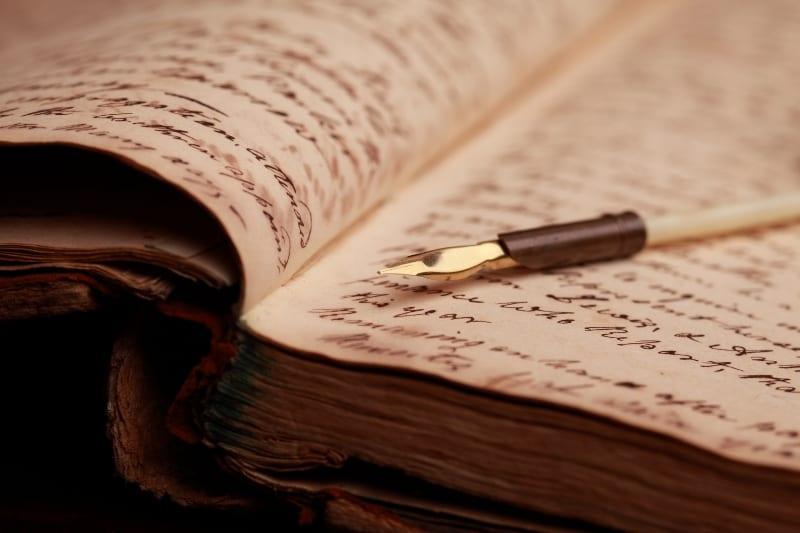 Poems of City-Based Poet Saikh Md Sabah Al Ahmed To Go Global