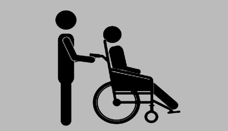 Seminar on Rights of Persons with Disabilities