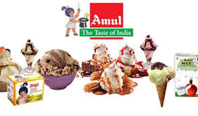 Tripura:  Amul willing to Extend Help for Developing Dairy Industry in the State