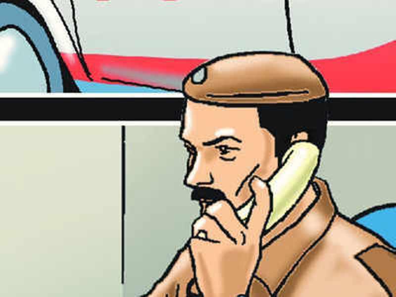 Teer Gamblers Tracked in Dhopguri, Bamfor and Ouzani
