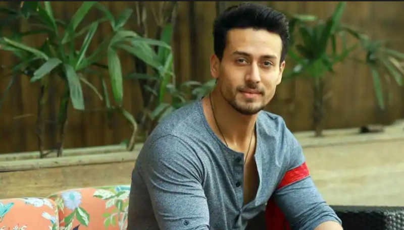 Tiger Shroff To Popularize Mixed Martial Art, Plans To Host Fight Night