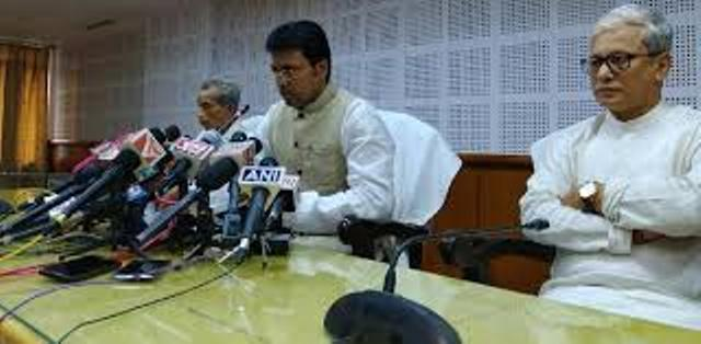 Tripura: Government to Open a Special Agar Conservation Foundation