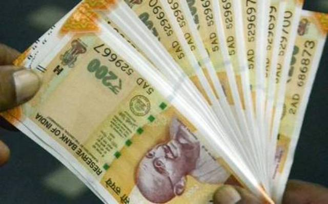 Tripura: Government Faces Rs 11,000 Crore Debt; to Draw Rs 200 Crore Loan
