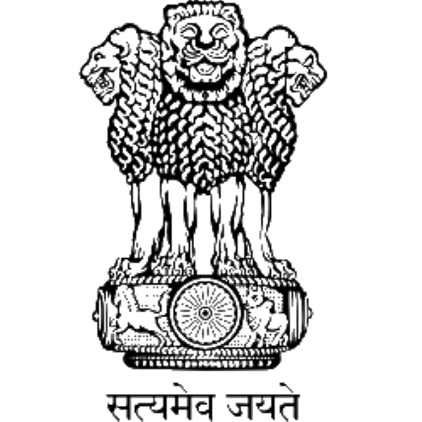Tripura Forest Department Jobs 2018 For Project Assistant Vacancy for Any Graduate