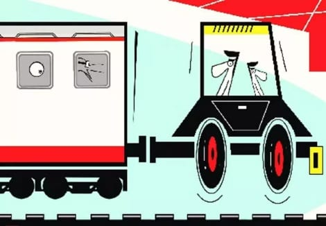 After AI, Railways Turns to EI to Improve Customer Experience