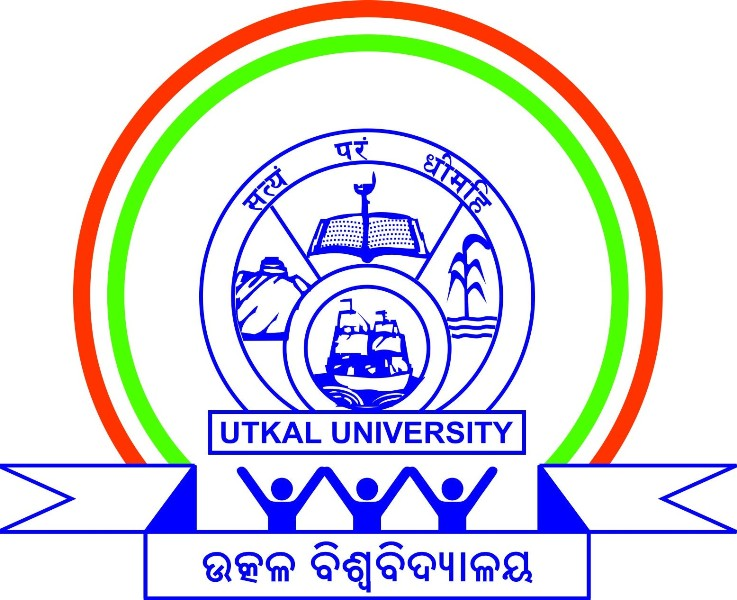 Utkal University Jobs 2018 For Research Associate/Post Doctoral Fellow/Academic Coordinator Vacancy for M.Phil/Ph.D