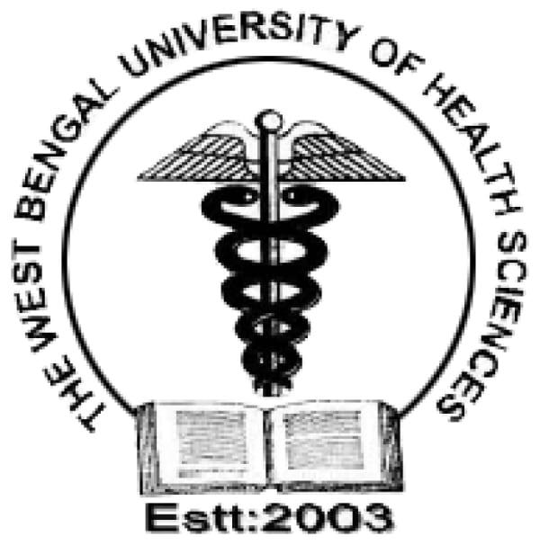 WBUHS Jobs 2018 For Assistant Registrar Vacancy for LLM, Any Post Graduate