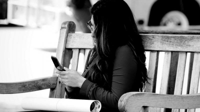 Women receives 2 abusive tweets every minute: Amnesty International study