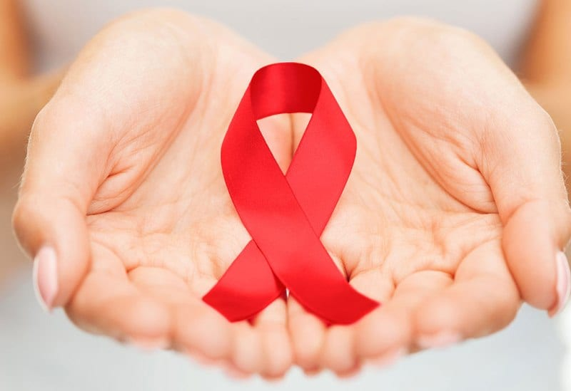 Assam State AIDS Control Society (ASACS) Observed World AIDS Day